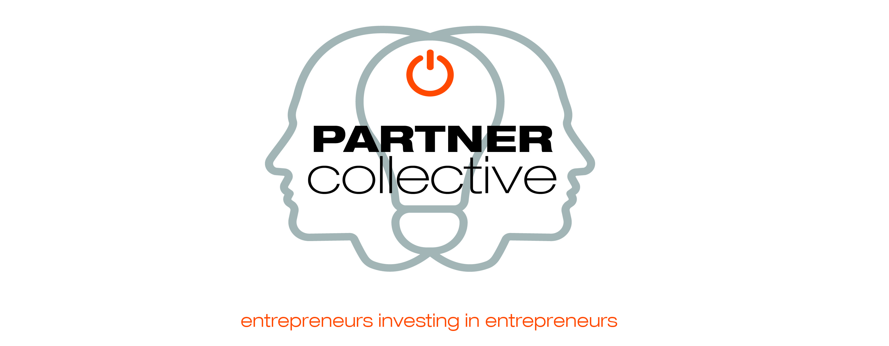 Partner Collective